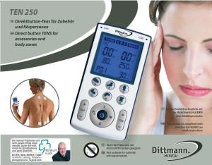 Tens-EMS-Wellness-3-in-1-Gerat-Dittmann-Ten-250-_57