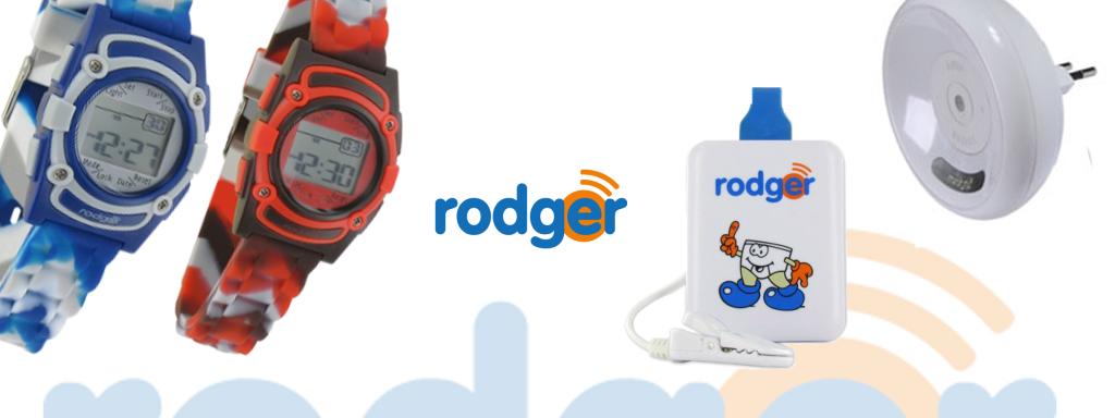 slider_rodger