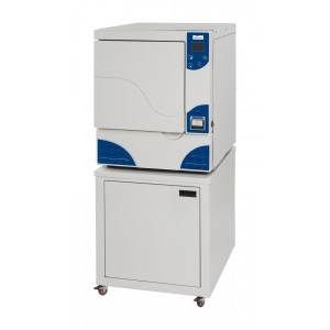 sterilisateur-medical-60l-classe-b